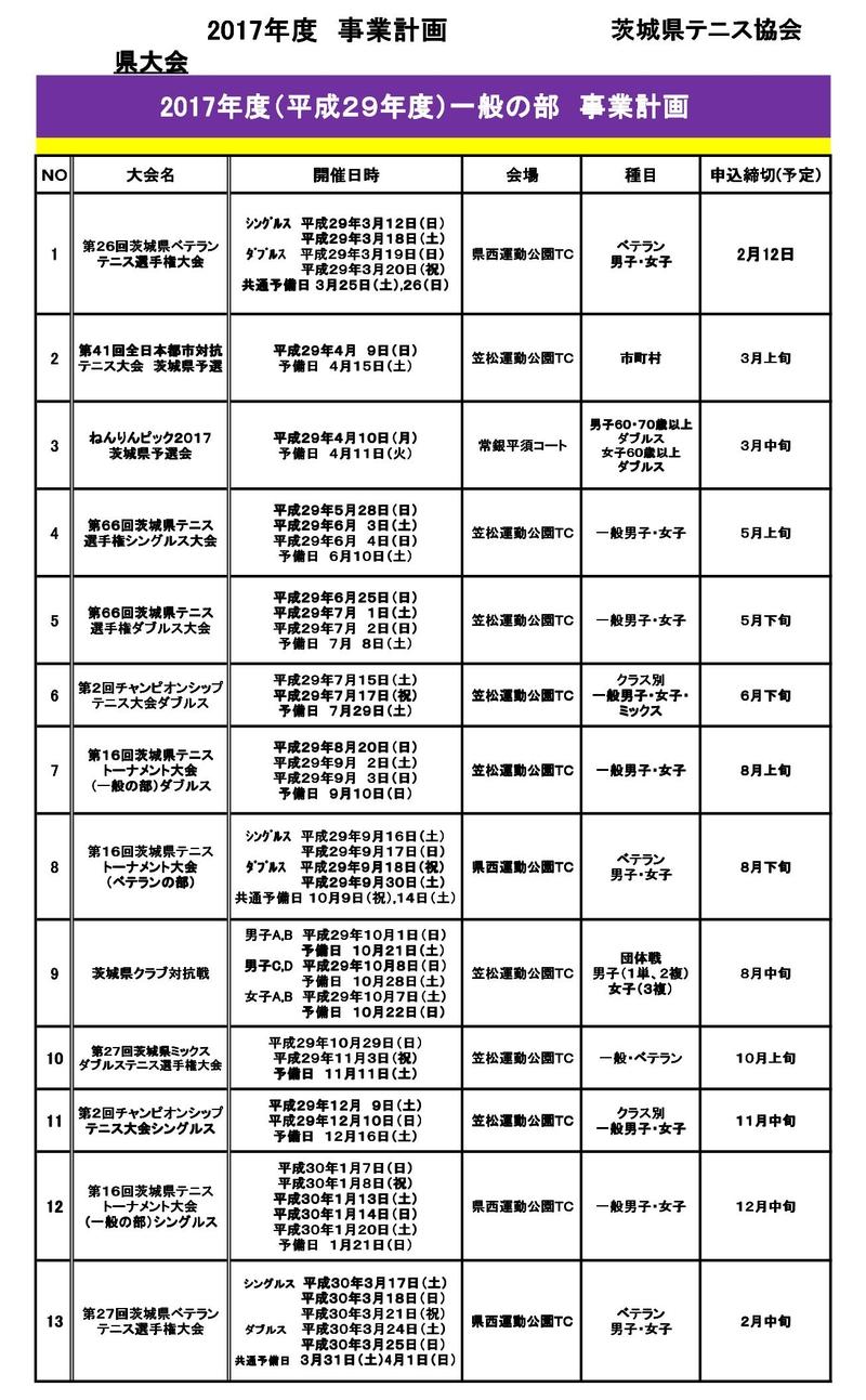 2017_Taikai_Plan_rev0_800
