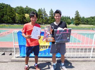 2018_16th_tournamentS_M12